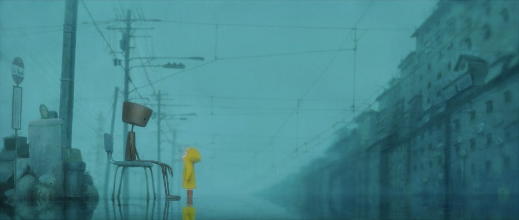 http://filmsforhope.org/wp-content/uploads/2011/09/raintown1.jpg