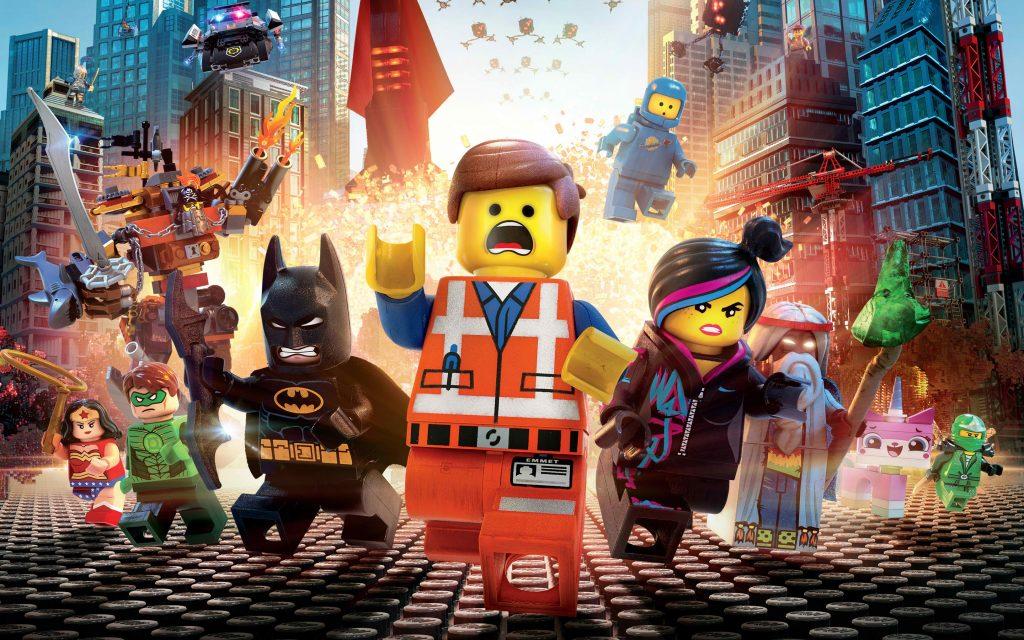 http://inslashout.blog.com/files/2014/02/LEGO.jpg