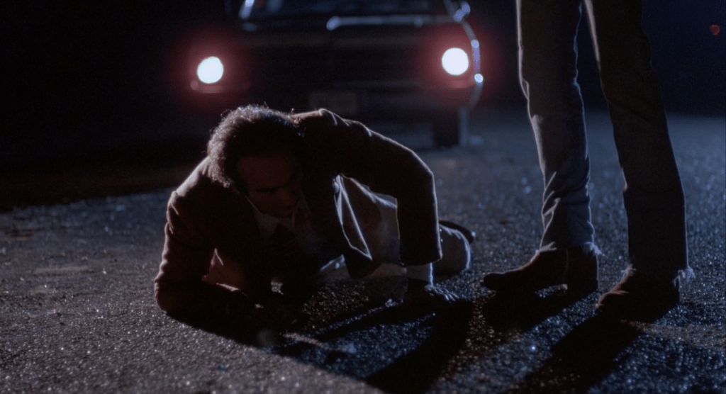http://mvfilmsociety.com/film/wp-content/uploads/2014/03/bloodsimple04.png