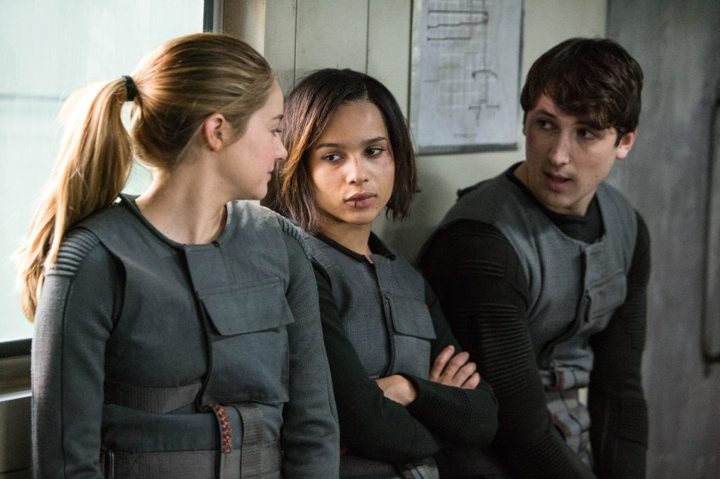 http://minnesotaconnected.com/wp-content/uploads/2014/03/Divergent-movie-review.jpg