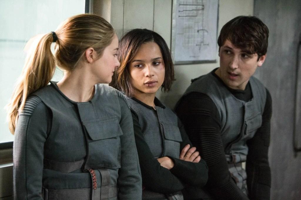 http://minnesotaconnected.com/wp-content/uploads/2014/03/Divergent-movie-review.jpg