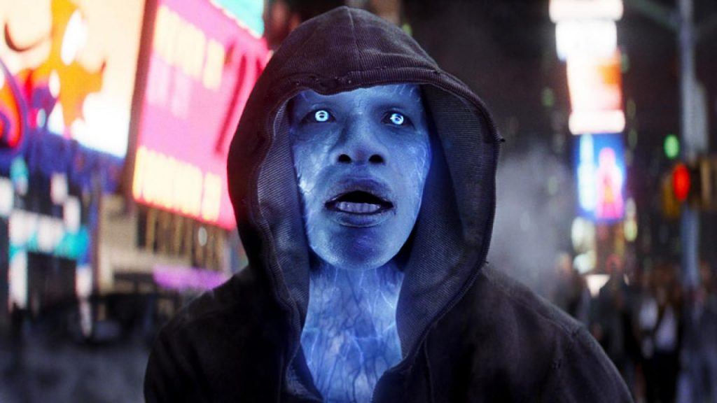 http://cdn.screenrant.com/wp-content/uploads/amazing-spider-man-2-trailer-electro.jpg