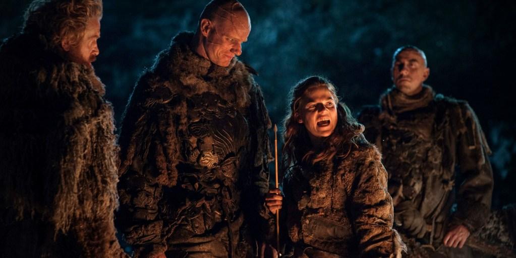 http://blogs-images.forbes.com/erikkain/files/2014/06/Game-of-Thrones-S4E9-Wildlings.jpg
