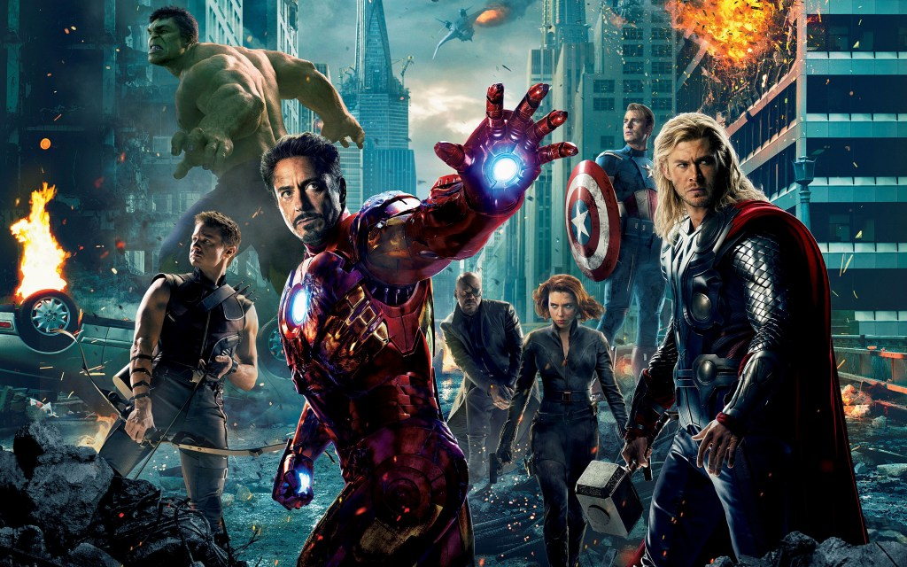 http://www.hdwallpapers.in/walls/the_avengers-wide.jpg