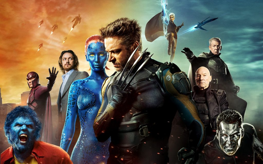 http://imageserver.moviepilot.com/x-men-days-of-future-past-spoiler-review-easter-egg-discussion.jpeg?width=2560&height=1600