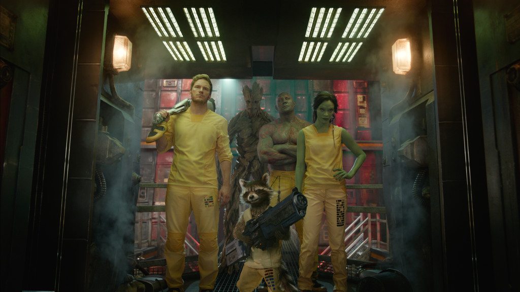 https://forthebl0g.files.wordpress.com/2014/05/guardians-of-the-galaxy-prison-team-shot.jpg