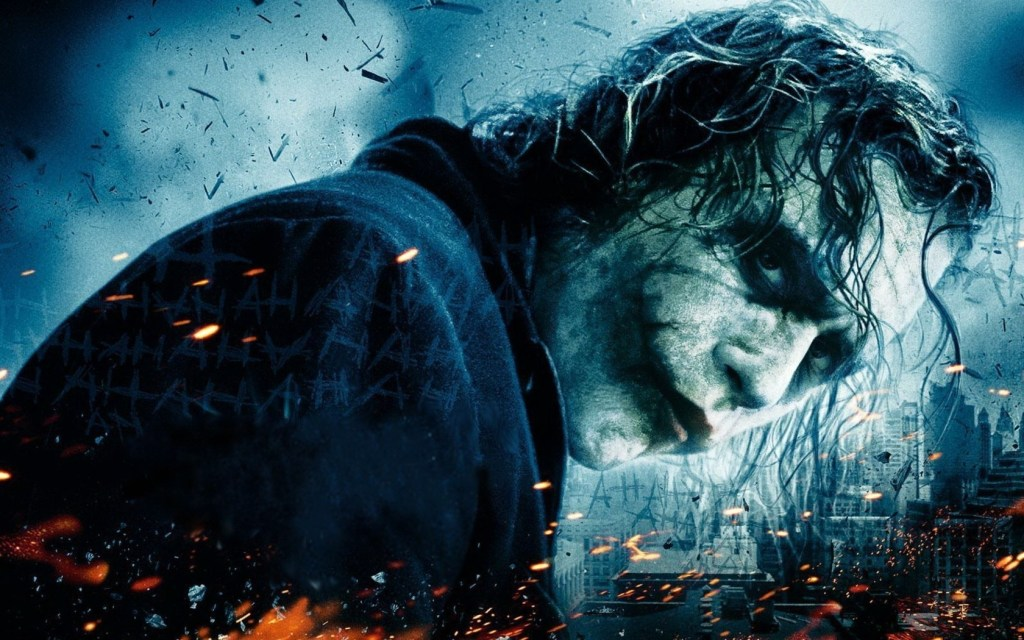 http://wallnez.com/wp-content/uploads/2014/03/Health-Ledger-as-the-Joker-The-Dark-Knight-Wallpaper.jpg