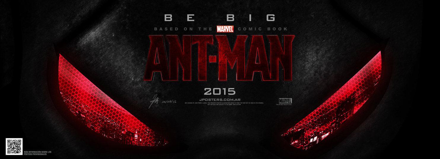 http://imageserver.moviepilot.com/ant-man-new-ant-man-cast-confirms-their-major-roles-ant-man-to-play-big-role-in-age-of-ultron.jpeg?width=1484&height=538