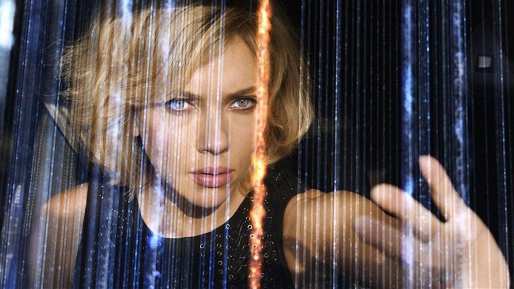 http://www.bellanaija.com/wp-content/uploads/2014/09/Lucy-Movie-2014-Wallpaper.jpg