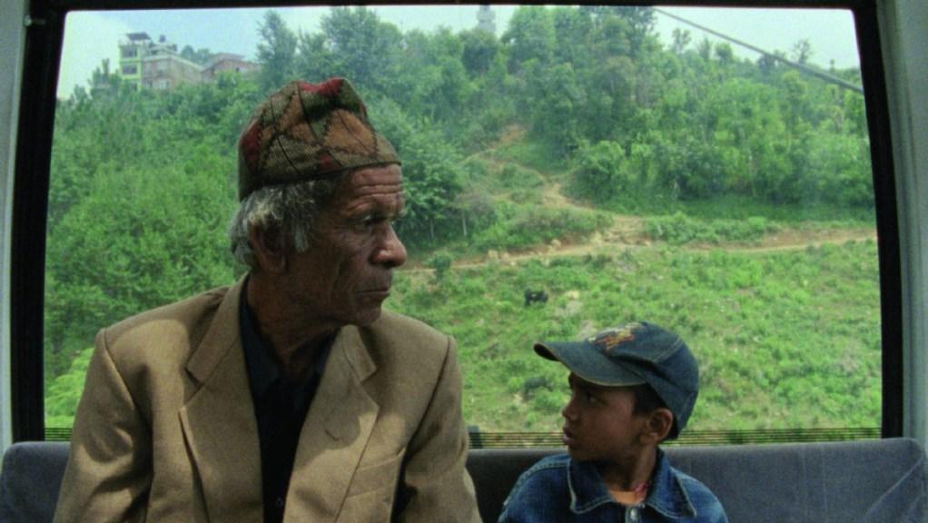 http://www.thestar.com/content/dam/thestar/entertainment/movies/2014/07/03/reel_life_documentaries_examine_the_sacred_and_the_profane/manakamana.jpg
