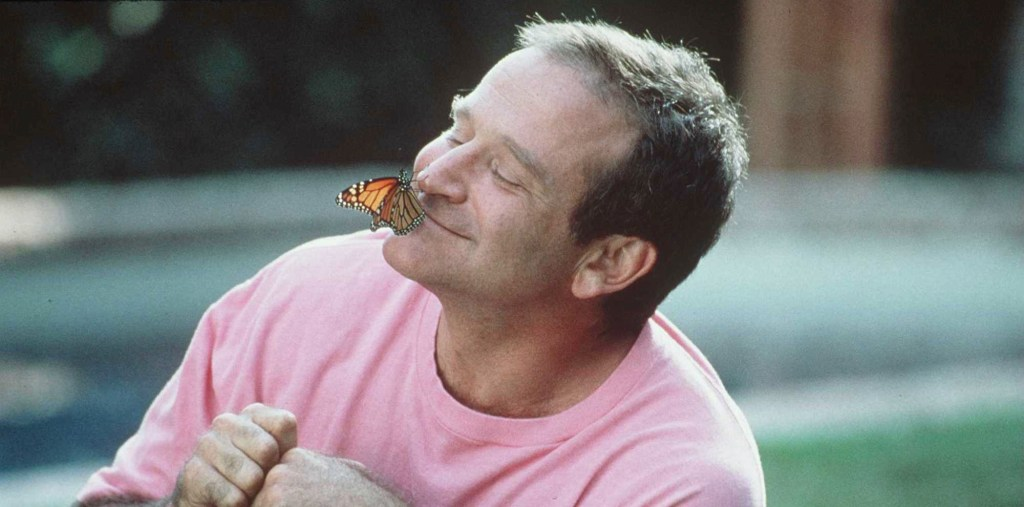 http://i.huffpost.com/gen/1970932/thumbs/o-ROBIN-WILLIAMS-JACK-facebook.jpg