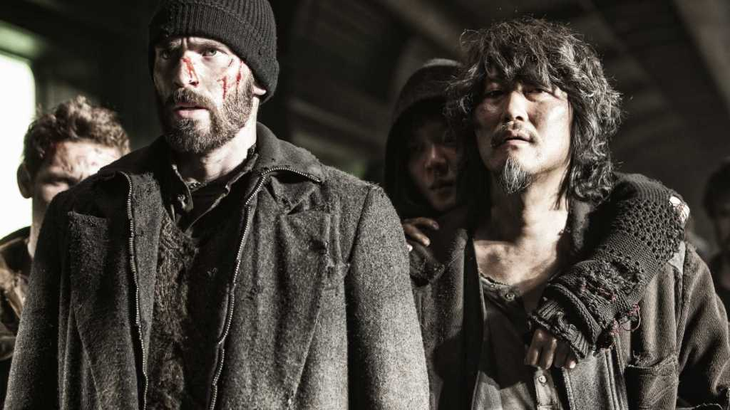 http://www.nziff.co.nz/assets/resized/sm/upload/it/lu/90/2g/SNOWPIERCER_CURTIS_NAMGOONG_MINSOO__Copy___2_-0-2000-0-1125-crop.jpg?k=13eec453b9