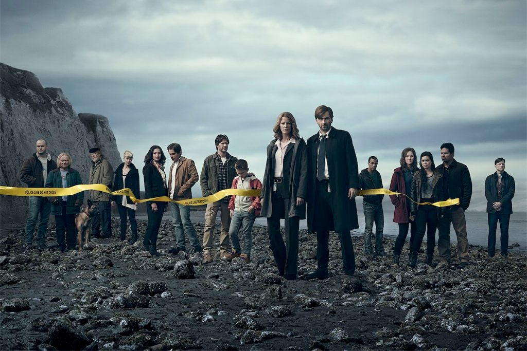 http://blogs-images.forbes.com/merrillbarr/files/2014/09/GRACEPOINT_FIN10.jpg
