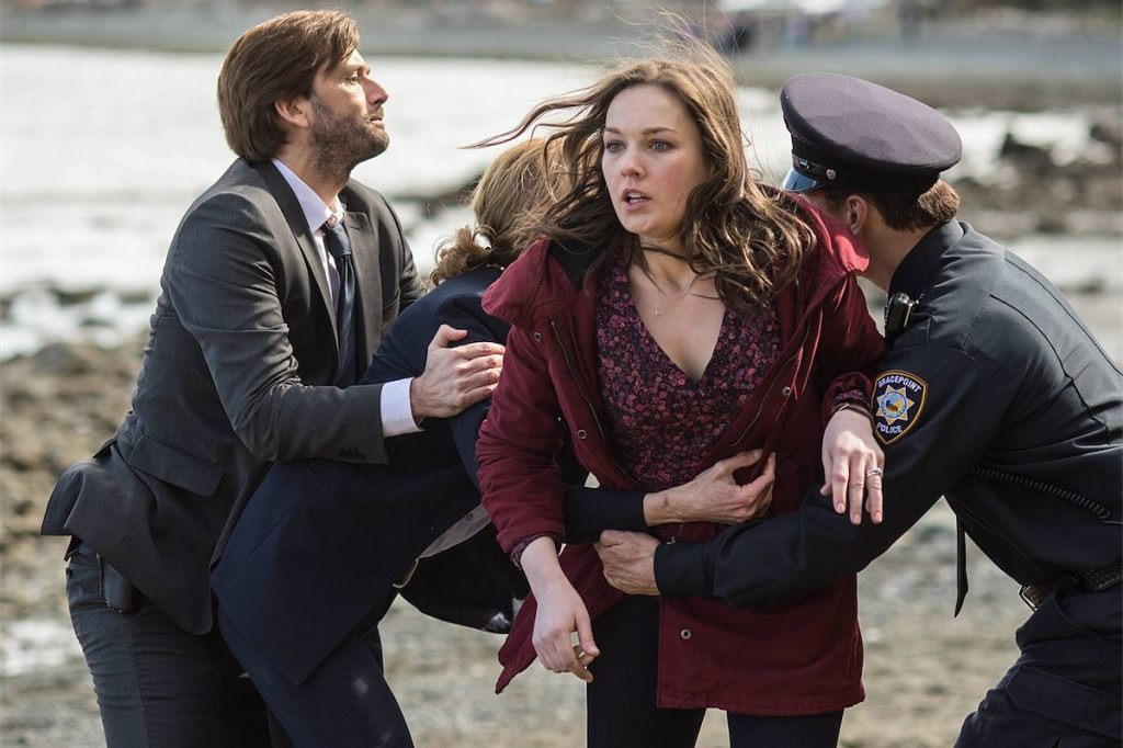 http://cdn.hitfix.com/photos/5770245/gracepoint-episode_one.jpg