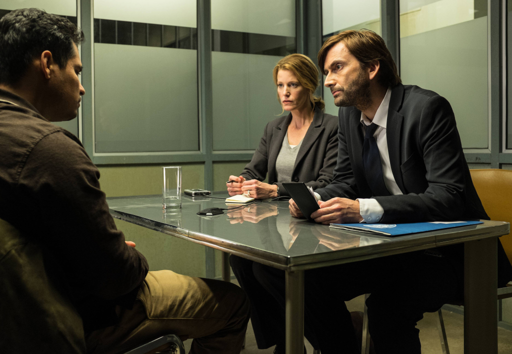 http://collider.com/wp-content/uploads/gracepoint-episode-three.jpg