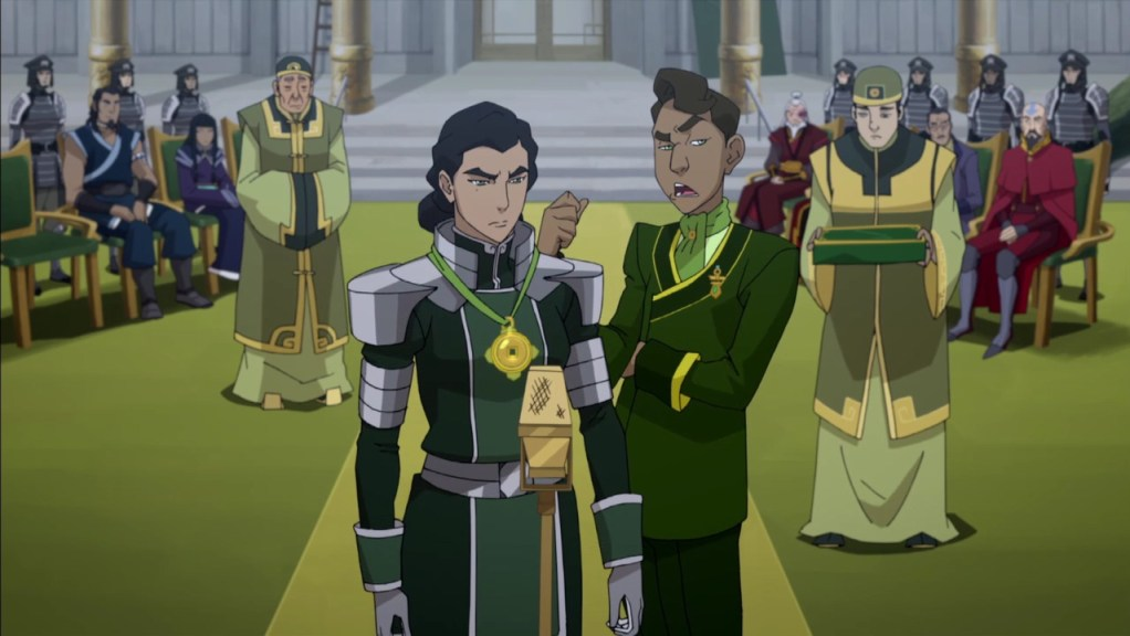 http://cdn.fansided.com/wp-content/blogs.dir/308/files/2014/10/korra-coronation-cast-2.jpg