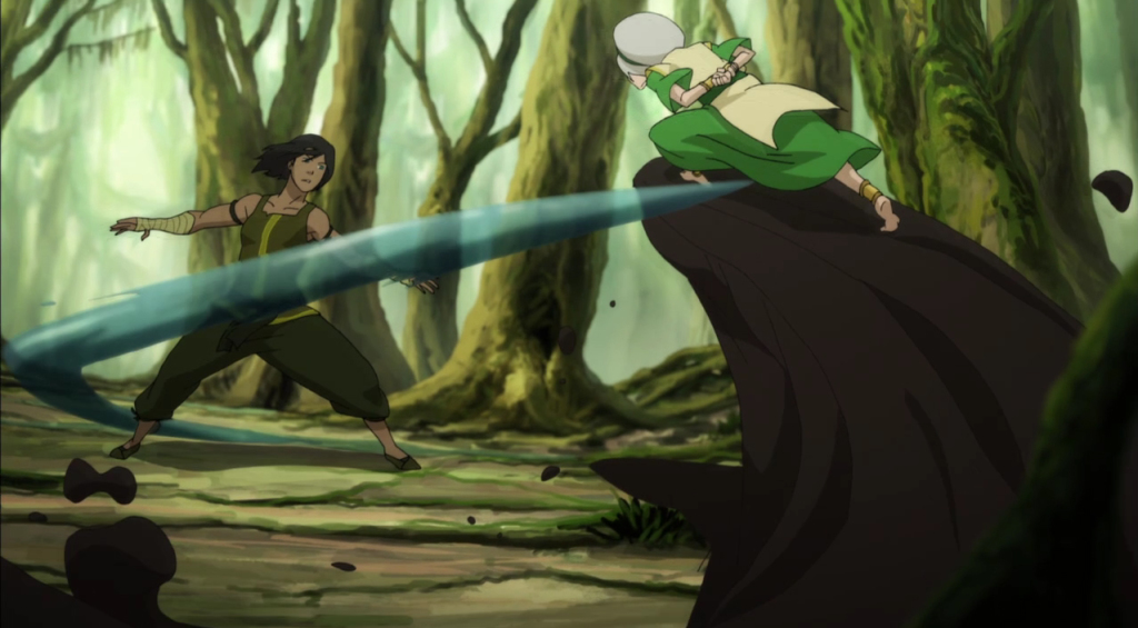 http://cdn.fansided.com/wp-content/blogs.dir/308/files/2014/10/korra-coronation-toph-fight.jpg