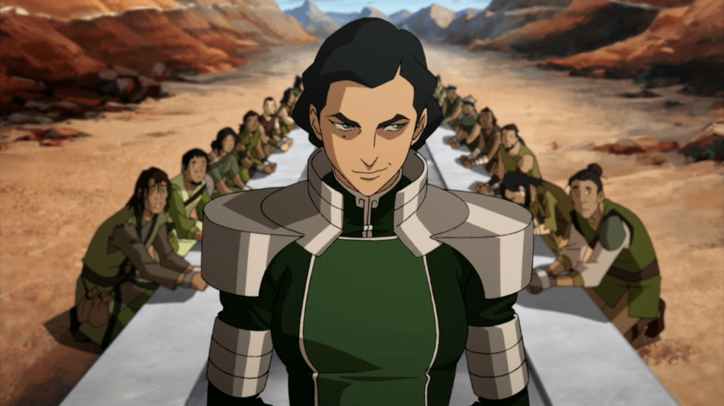http://www.geekbinge.com/wp-content/uploads/2014/10/The-Legend-of-Korra-Book-4-Premiere.png