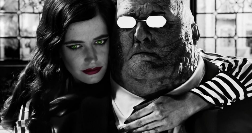 http://www.film.com/wp-content/uploads/2014/08/Sin-City-A-Dame-to-Kill-For-3.jpg