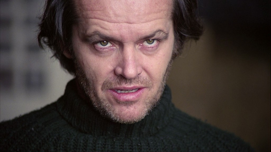 http://www.fangoria.com/new/wp-content/uploads/2013/03/1980-The-Shining-Screenshot-9.jpg