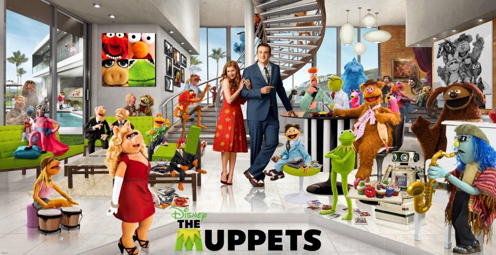 http://www.crazyaboutmybaybah.com/wp-content/uploads/2011/11/Muppets_Standee_Finish_04.jpg