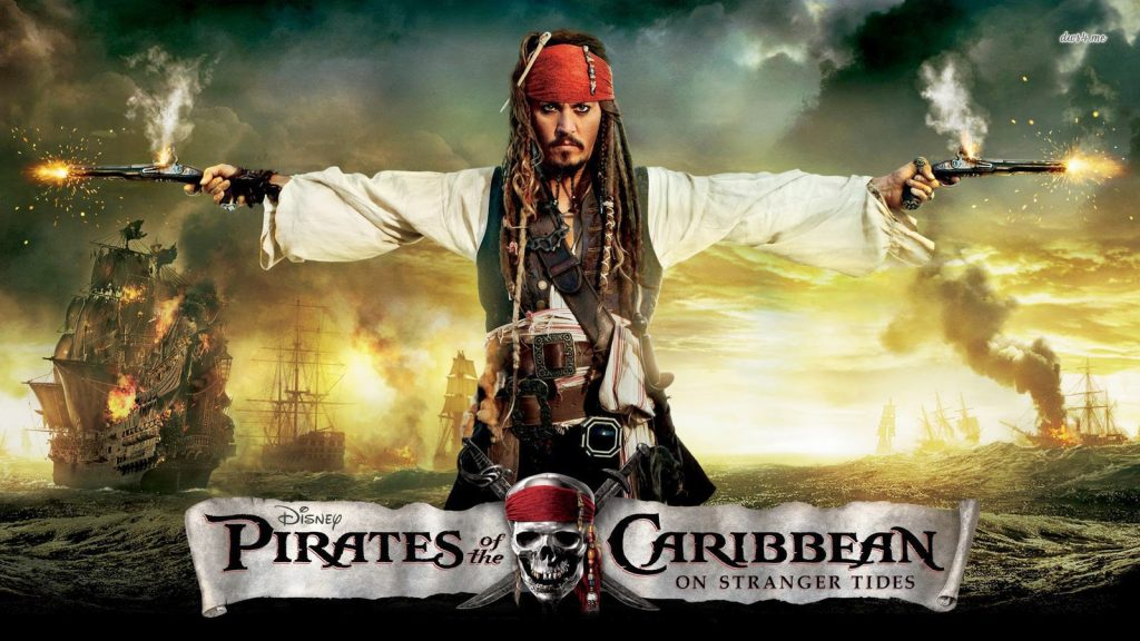 http://4.bp.blogspot.com/-92h0K3AA8n0/U6JZwAnNgoI/AAAAAAAAAMs/iwIULfoMbVk/s1600/10121-jack-sparrow-pirates-of-the-caribbean-on-stranger-tides-1600x900-movie-wallpaper.jpg