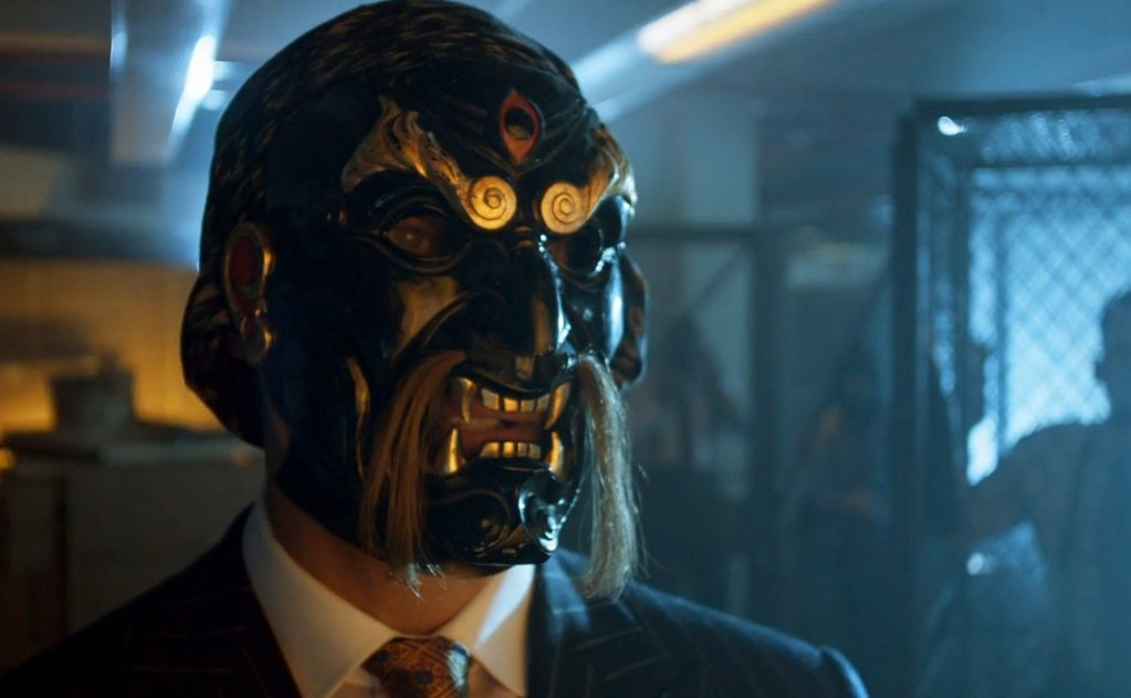 http://legionofleia.files.wordpress.com/2014/11/gotham-8-black-mask.jpg