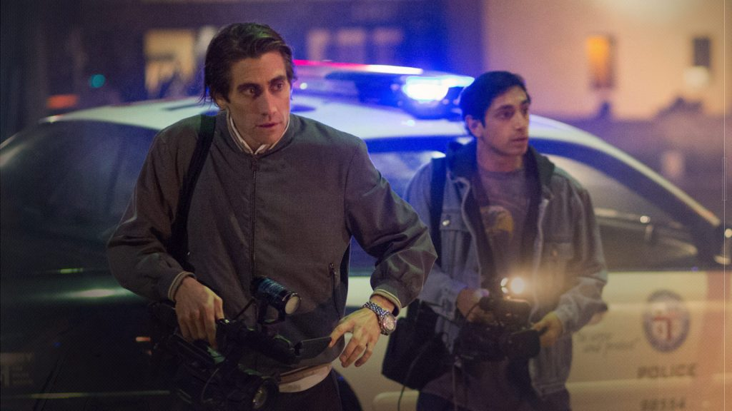 http://www.nightcrawlerfilm.com/#gallery