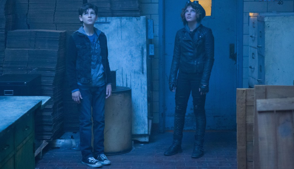http://doomrocket.com/wp-content/uploads/2014/11/Gotham-season-1-episode-10-Lovecraft-2-1024x708.jpg
