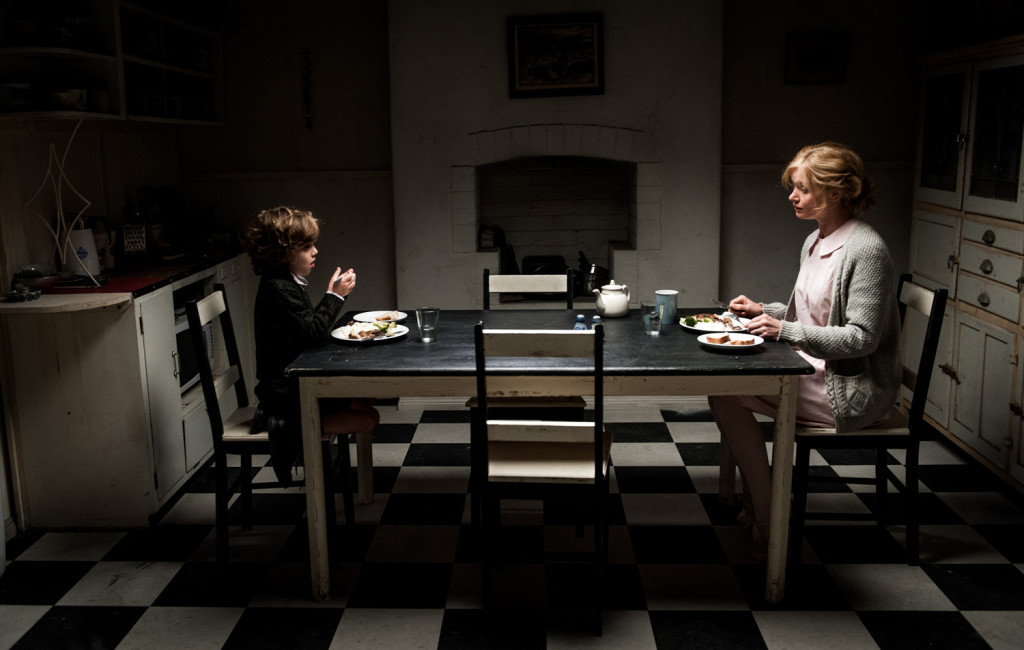 http://fourthreefilm.com/wp-content/uploads/2014/05/the-babadook.jpg