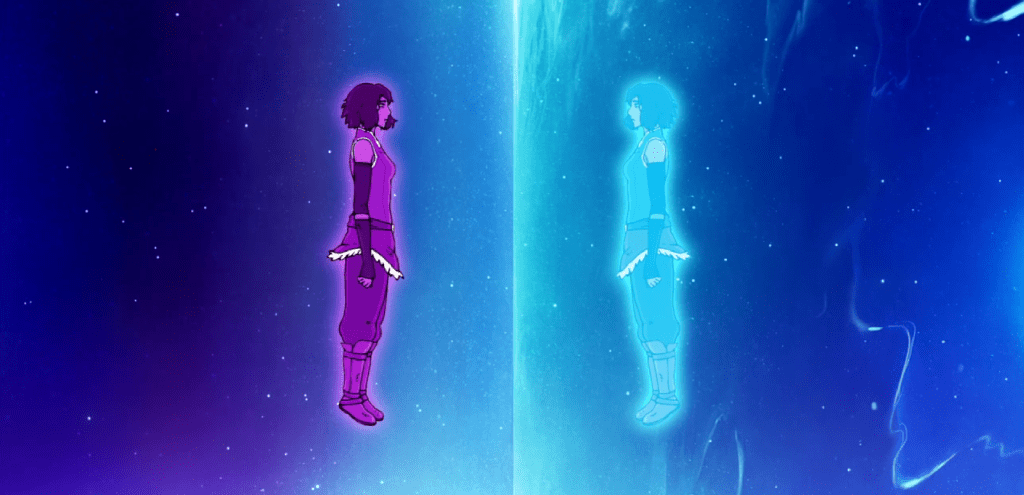 "Korra: ""Day of the Colossus"" / ""The Last Stand"" Review"