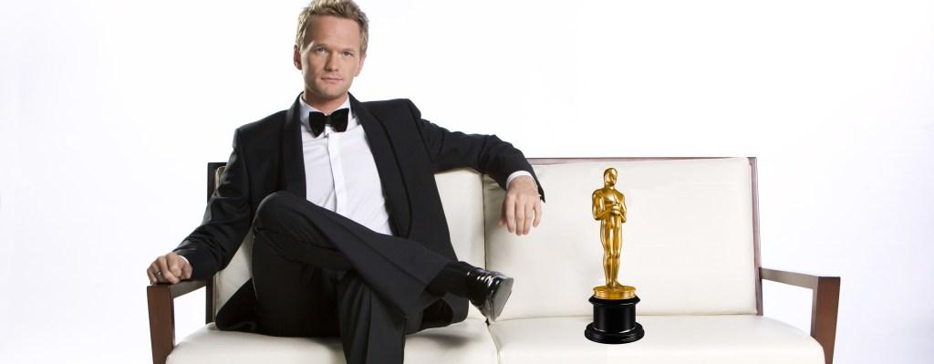 http://www.telefilm-central.org/wp-content/uploads/2014/10/emmy-award-neil-patrick-harris-740685-4992x3328.jpg