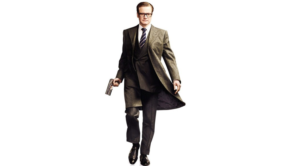 http://horrornews.net/wp-content/uploads/2015/02/kingsman.jpg
