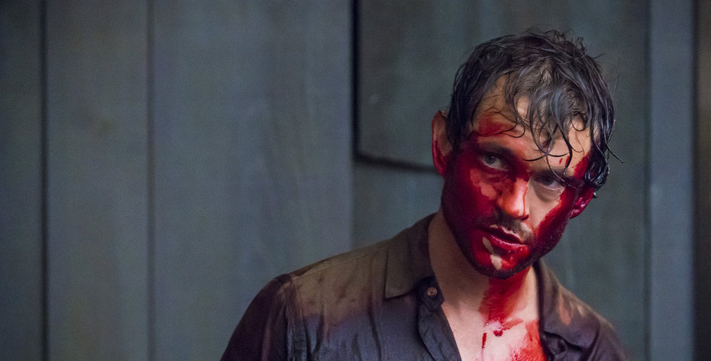 "Hannibal Review: ""Primavera"""