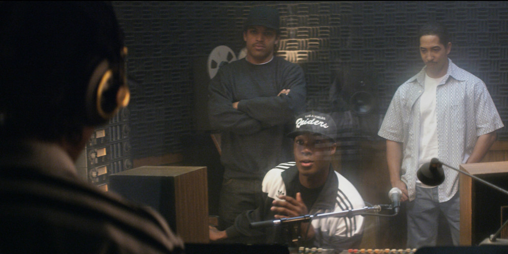 http://screenrant.com/wp-content/uploads/Straight-Outta-Compton-Movie-Recording-Boyz-N-tha-Hood-Scene.jpg