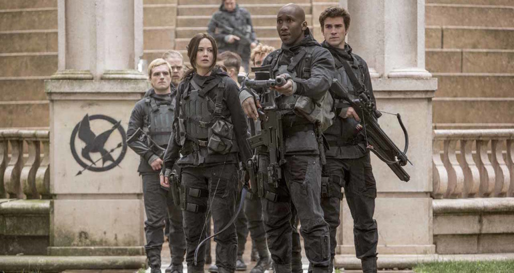 http://cdn1-www.comingsoon.net/assets/uploads/gallery/the-hunger-games-mockingjay-part-2/hungergames0005.jpg