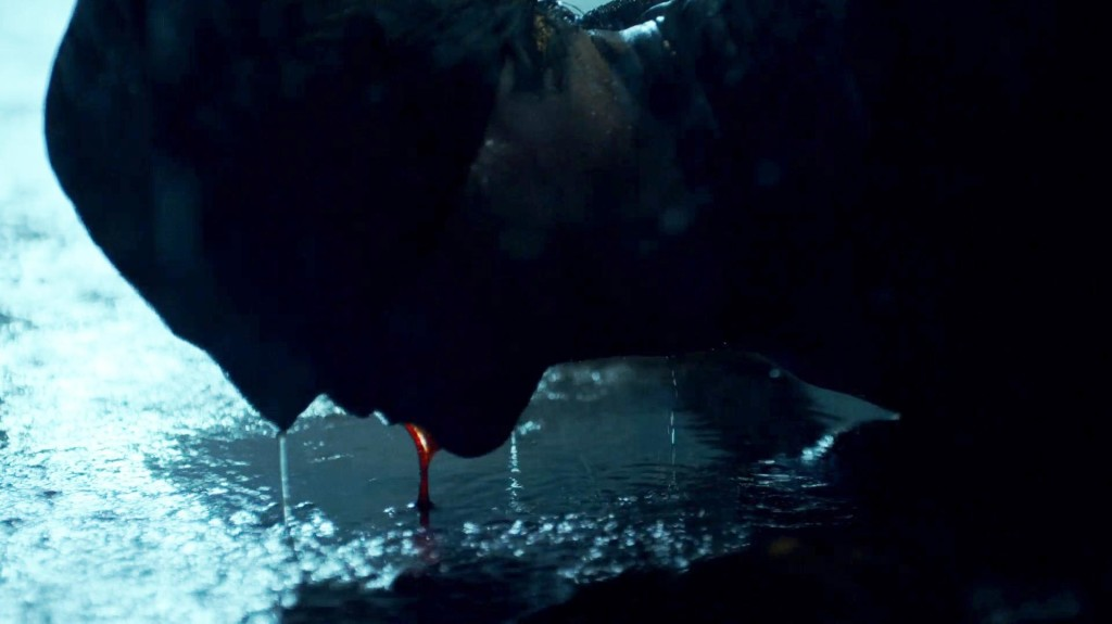 http://vignette4.wikia.nocookie.net/video151/images/c/c6/Marvel's_Daredevil_-_Teaser_Trailer/revision/latest?cb=20150204162321