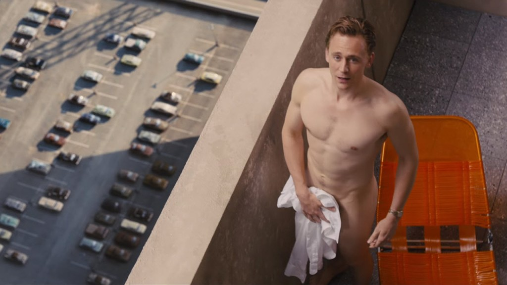 http://www.sbs.com.au/movies/sites/sbs.com.au.film/files/highrise.jpg
