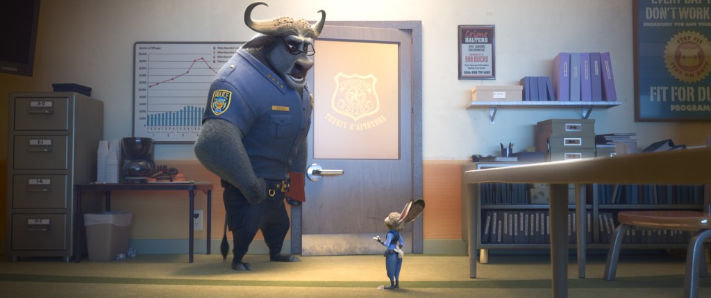 http://movies.mxdwn.com/wp-content/uploads/2016/03/Zootopia56d772c7e142b.jpg