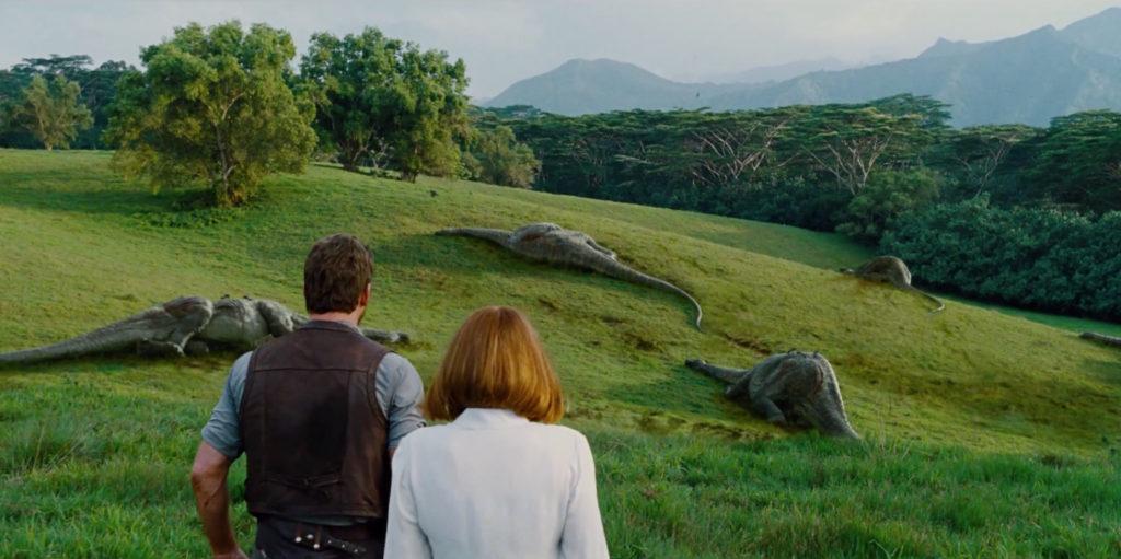 http://www.geek.com/wp-content/uploads/2015/06/Jurassic-World-Trailer-Still-37.jpg