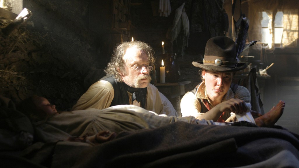 http://www.hbo.com/deadwood/episodes/1/02-deep-water/index.html
