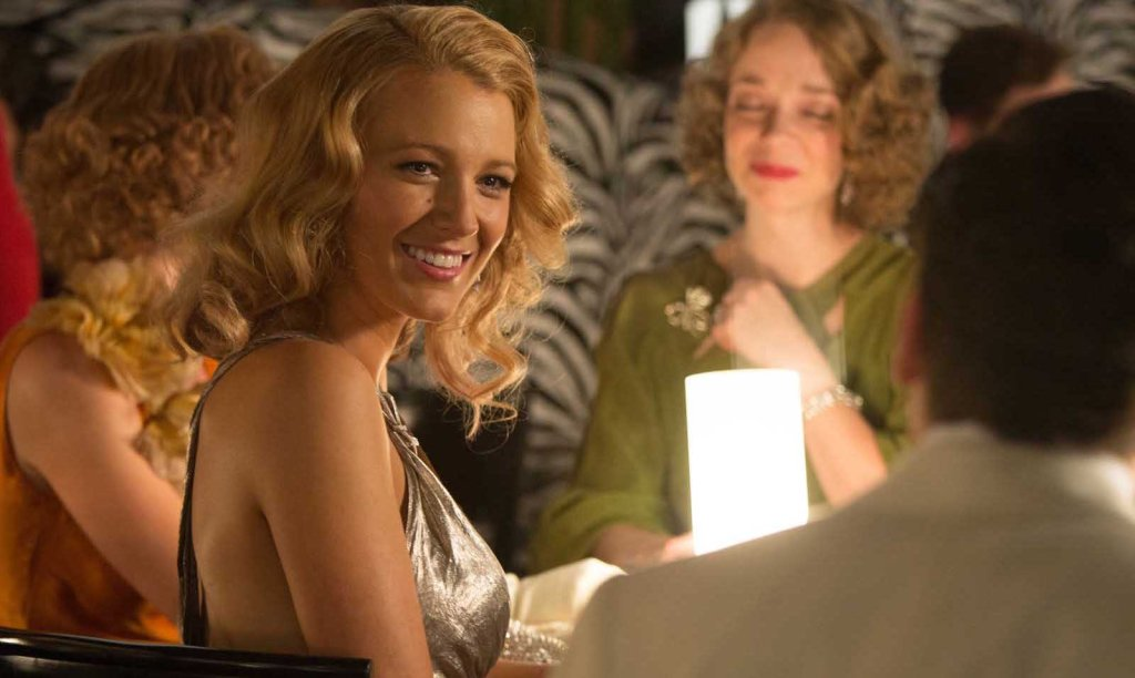 http://cdn.collider.com/wp-content/uploads/2016/05/cafe-society-blake-lively.jpg
