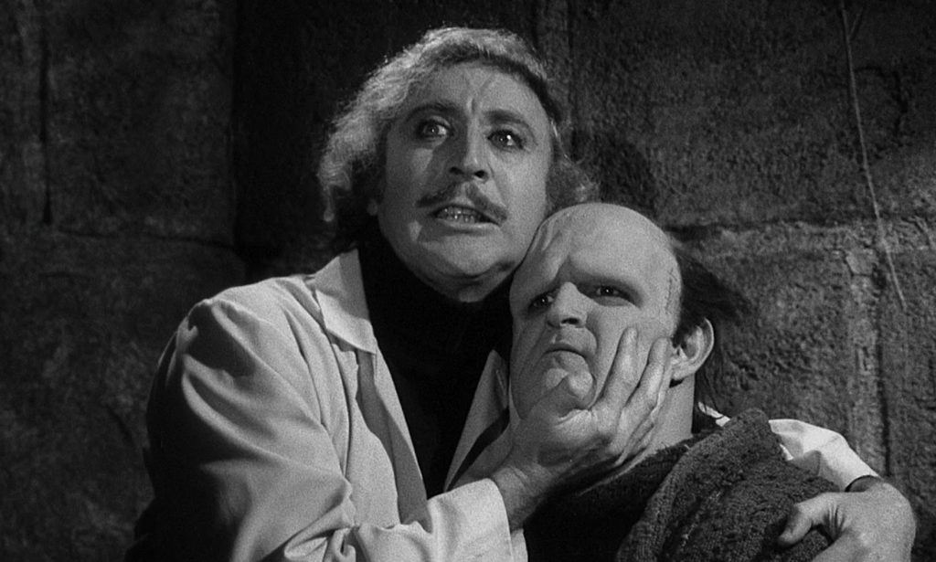 http://static.independent.co.uk/s3fs-public/thumbnails/image/2016/08/31/09/gene-wilder-young-frankenstein.jpg
