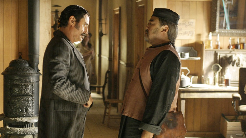 http://www.hbo.com/deadwood/episodes/1/10-mr-wu/index.html
