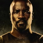 Luke Cage: Season 1 with Hailey and Okwudili