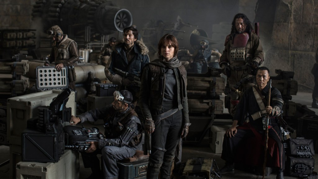 https://static.independent.co.uk/s3fs-public/thumbnails/image/2016/12/09/03/star-wars-rogue-one-cast.jpg