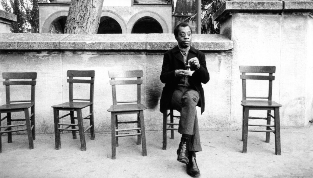 http://assets.vogue.com/photos/5895133f153ededd21da644b/master/pass/02-james-baldwin-i-am-not-your-negro.jpg