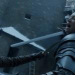 """Stark Contrast: Episode 24 """"The Spoils of War"""""""