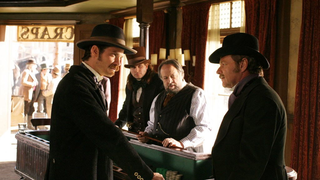 http://www.hbo.com/deadwood/episodes/1/12-sold-under-sin/slideshow.html?autoplay=true&index=4