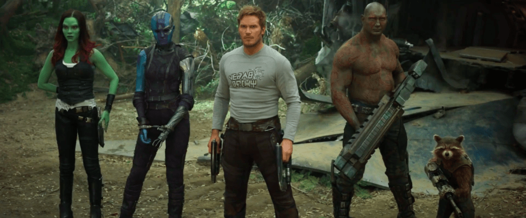 http://cinemavine.com/wp-content/uploads/2017/03/guardians-of-the-galaxy-vol-2-trailer-screencaps-52.png